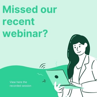 missed-our-recent-webinar_