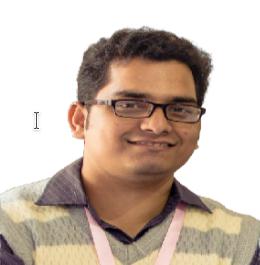 Mr. Pranab Paladhi