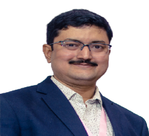 Dr. Subham Bhattacharya