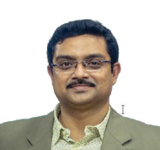 Prof. Sujay Ghosh