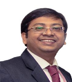 Prof. Sumantra Sarkar