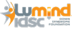 LuMind IDSC Foundation