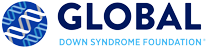 The Global Down Syndrome Foundation
