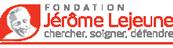 Jérôme Lejeune Foundation