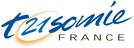 Trisomy 21 France Federation